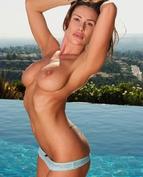 Sky Taylor Porn Videos