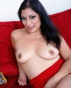 Mercy Lay Porn Videos