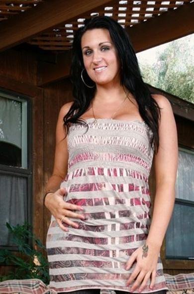 Pornstar Corina Jayden - Big Ass videos by Naughty America