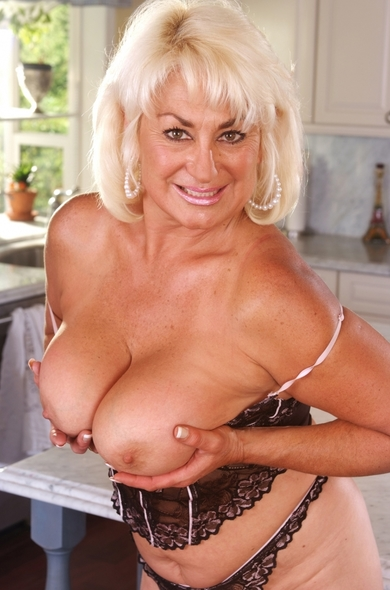 dana hayes porn star Dana Hayes xxx porn star DVD Just cause my Nana is old does not mean she  cant still show off that sexy big rack!