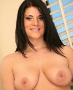 Erin Marxxx Porn Videos