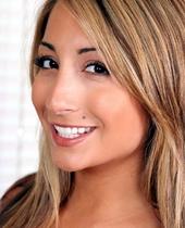 Natalia Rossi porn videos