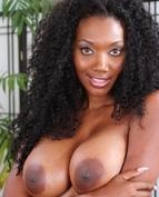 Nyomi Banxxx Porn Videos