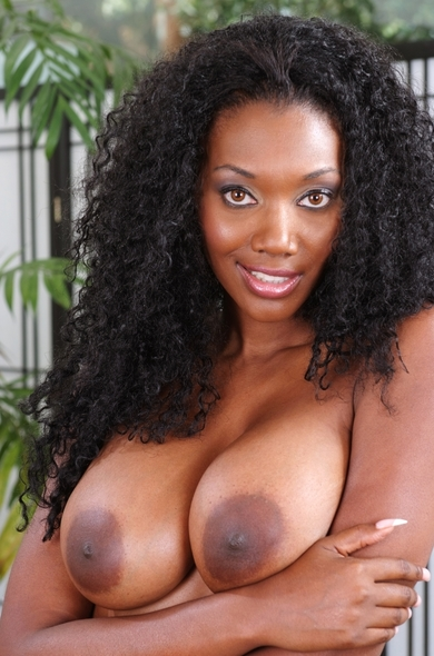 Pornstar Nyomi Banxxx - Anal videos by Naughty America