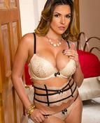 Danica Dillon Porn Videos