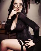 Sybil Hawthorne Porn Videos