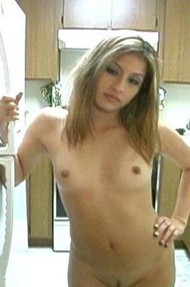 Pornstar Ramona - Blonde videos by Naughty America