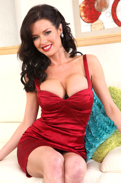 Pornstar Veronica Avluv - 69 videos by Naughty America