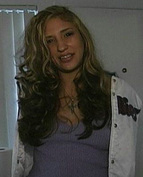 Meriesa Arroyo Porn Videos