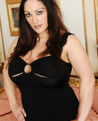 Carmel Moore Porn Videos