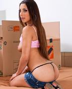 Jazmine Jarako Porn Videos