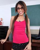 Veronica Rodriguez Porn Videos