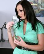 Melissa Lauren Porn Videos