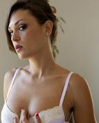 Olivia Wilder Porn Videos