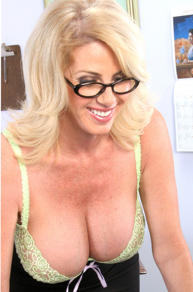 Pornstar Penny Porsche - American videos by Naughty America