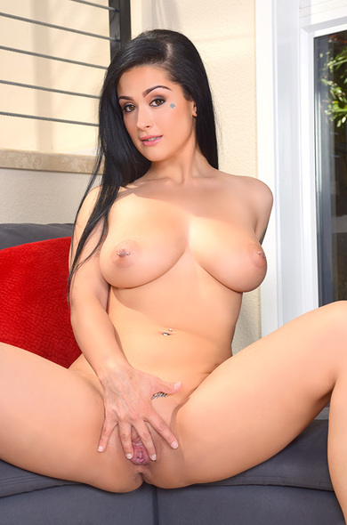Pornstar Katrina Jade - 69 videos by Naughty America