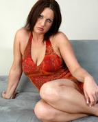 Michele Raven Porn Videos