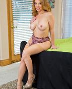 Kiki D'Aire Porn Videos