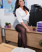 Ava Koxxx Porn Videos