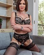 Yasmin Scott Porn Videos