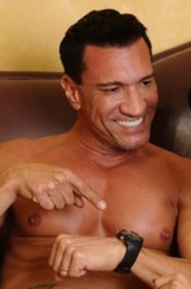 Pornstar Marco Banderas - American videos by Naughty America