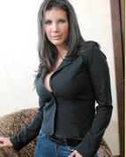 Shay Sights Porn Videos
