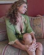 Yasmine Vega Porn Videos