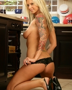 Brooke Brand Porn Videos