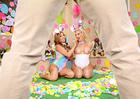 Phoenix Marie & Richelle Ryan - Sex Position 2