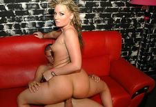 Watch Flower Tucci porn videos