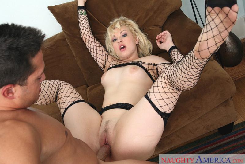 Порно с киселевой