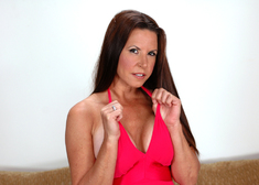 porn star selena steele We have  everything that sexed-up freaks might want to see plus many exotic fuck Milf.