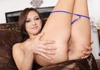 Sara Luvv - Sex Position 1
