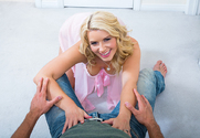 Anikka Albrite & Ryan Driller in Housewife 1 on 1