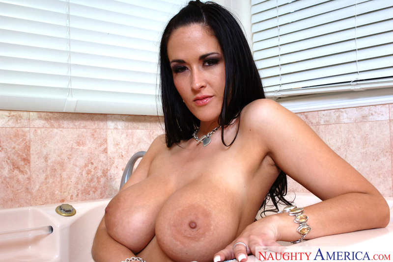 Carmella bing housewife 1 on 1