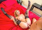 Jessa Rhodes - Sex Position 3