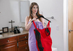 Watch Karina White & Damon Dice in Housewife 1 on 1