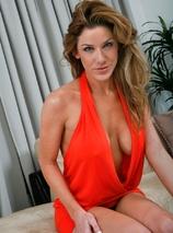 Kayla Paige Porn Videos