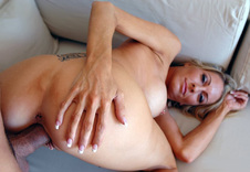 Watch Mrs. Starr porn videos