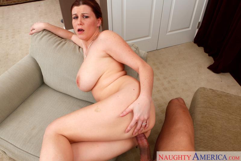 Sara stone anal