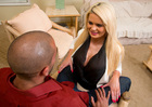 Alexis Ford - Sex Position 2