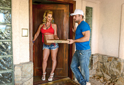 Phoenix Marie & Johnny Castle in I Have a Wife