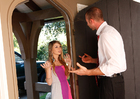 Staci Silverstone & Jordan Ash in I Have a Wife - Sex Position 2