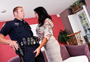 Sienna West & Jack Lawrence in Latin Adultery story pic