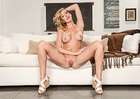 Brett Rossi - Sex Position 1