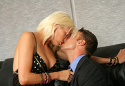 Jenny Hendrix & Rocco Reed in My Dad's Hot Girlfriend