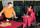 Romi Rain & Johnny Castle in My Dad's Hot Girlfriend - Sex Position 2