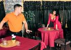 Romi Rain & Johnny Castle in My Dad's Hot Girlfriend - Sex Position 2