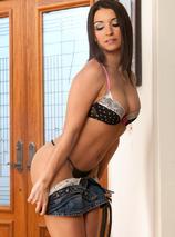 Ann Marie Rios Porn Videos