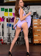 Riley Reid Porn Videos